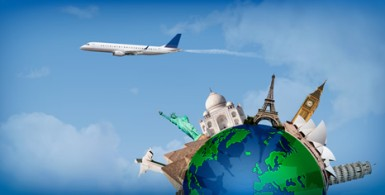 My Job Involves A lot Of International Travel. Will That Impact My Life Insurance Coverage?