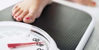 Does Your Weight Affect Your Life Insurance?