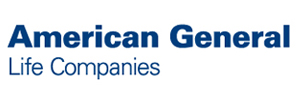 Perfect ... American General Life Insurance Products. Instant Quote Nice Look