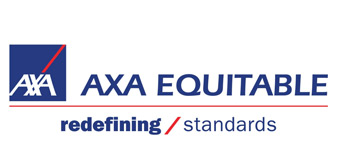 Axa Life Insurance Quote Extraordinary Liberty Financial Group Axa Equitable Life Insurance  Liberty