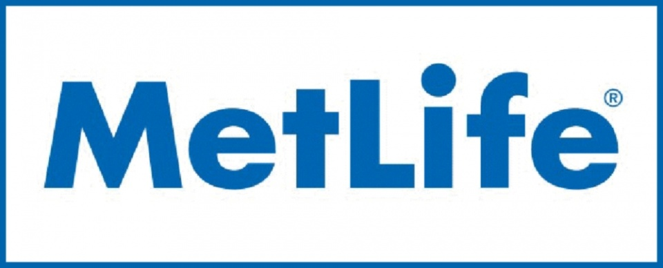 Liberty Financial Group MetLife Life Insurance Liberty Financial Stunning Metlife Quote Life Insurance