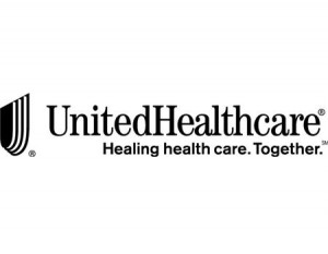 United Healthcare Quote Enchanting Liberty Financial Group United Healthcare Health Insurance