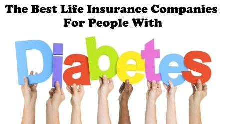 Beau Liberty Financial Group |Diabetes And Life Insurance: What You Need To Know