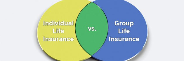 Liberty Financial Group |Group Life Insurance vs ...