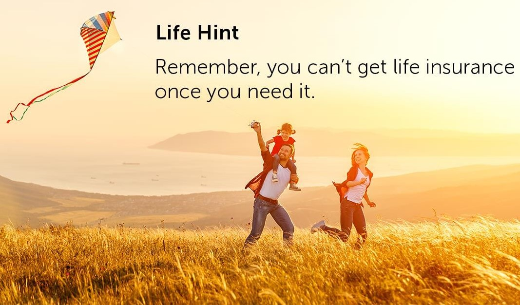 Liberty Financial Group |Life Events That Cause People to ...